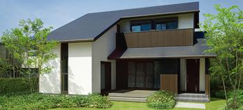 1000万円台の新築住宅.png