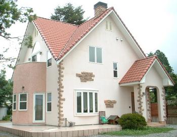 おしゃれかわいい家の外観画像.png