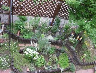 かわいいお庭.png