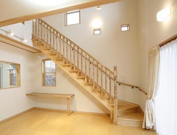 この階段の手すりが好き.png
