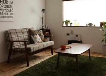 こんなふうにシンプルな感じの部屋もいいかも.png