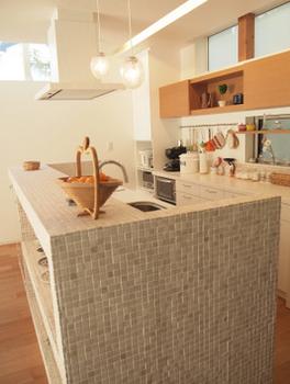 タイルでできている台所の壁.png