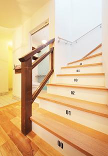 ナンバリングの階段.png