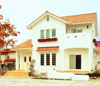一条工務店のモデルハウス.png