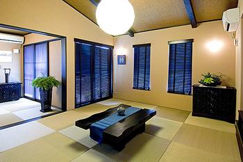 京風の和室.png
