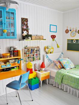 北欧風のかわいい子供部屋.png