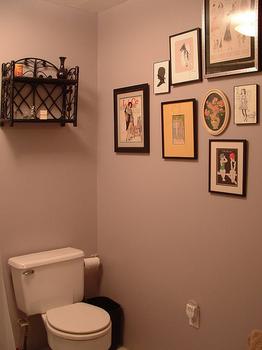 壁に掛けてある絵や棚がおしゃれ.png