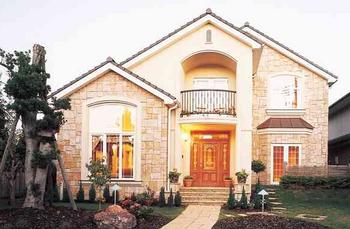 外観が美しい輸入住宅.png