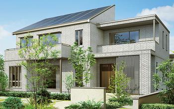 太陽光発電の家.png