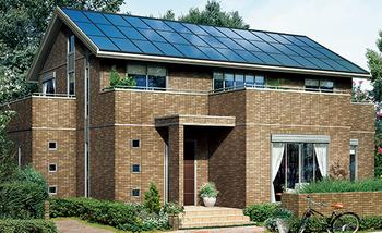 太陽光発電MAXです.png