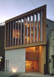 斬新なデザインの家.png
