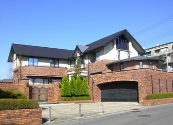 日本の豪邸写真画像.png