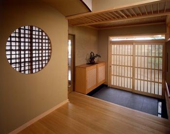 日本家屋がかっこいい.png