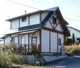 淡路島の家外観.png