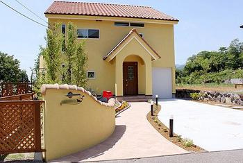 田舎に佇む長期優良住宅.png