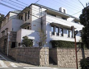 藤井フミヤの豪邸画像.png