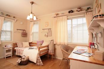 かわいい子供部屋.png