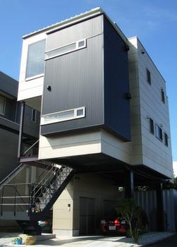 ちょっとおしゃれなデザイン住宅.png