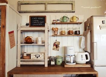 キッチンをカフェ風に.png
