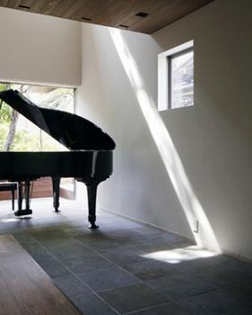 ピアノを楽しむ家.png