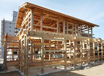 伝統構法の木組み.png