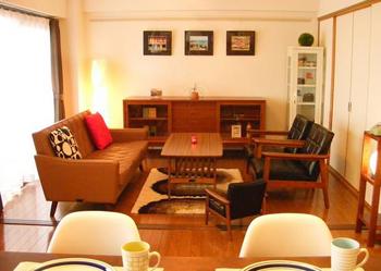 本当にカフェみたいなインテリアの家.png