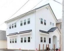 白い家.png